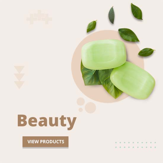01.beauty-banner-mob-desktop