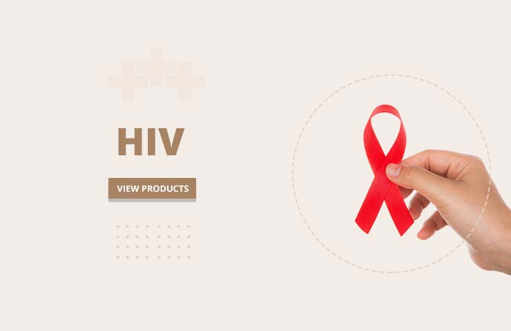 05.desk-banner-hiv