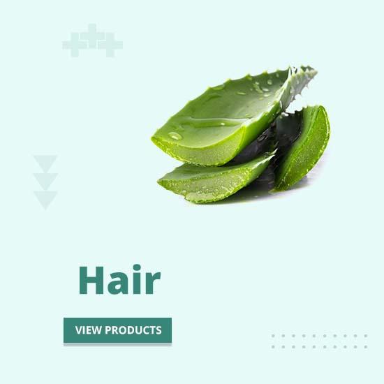 06.hair-banner-mob